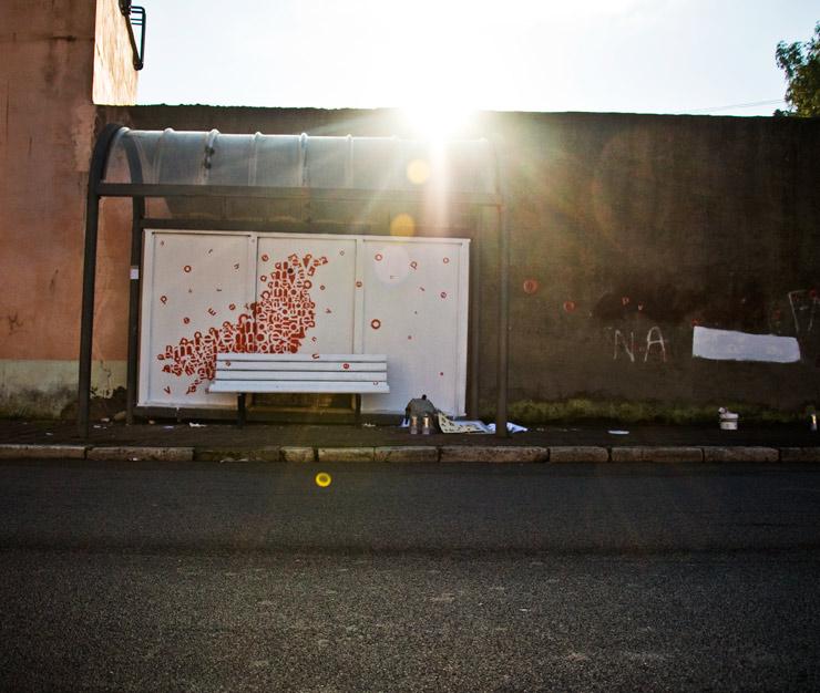 brooklyn-street-art-opiemme-attesa-ariana-barone-web-8