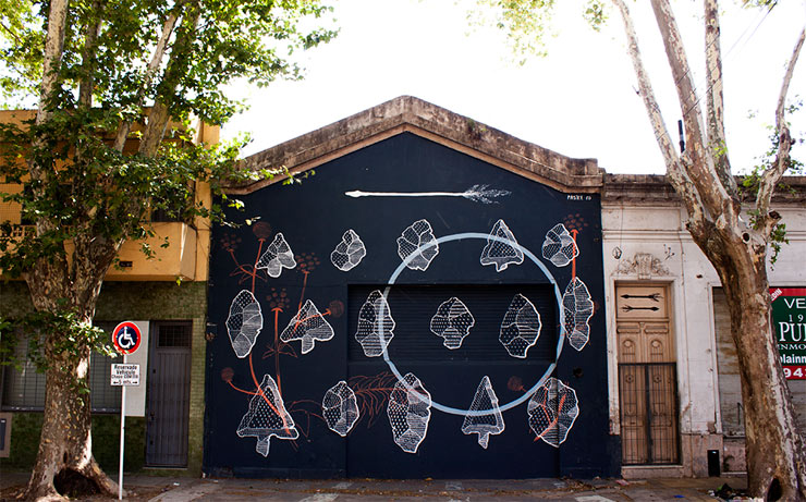 brooklyn-street-art-pastel-buenos-aires-01-19-14-web