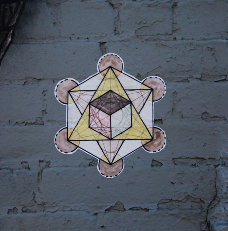 brooklyn-street-art-pyramid-oracle-jaime-rojo-01-26-14-web-1