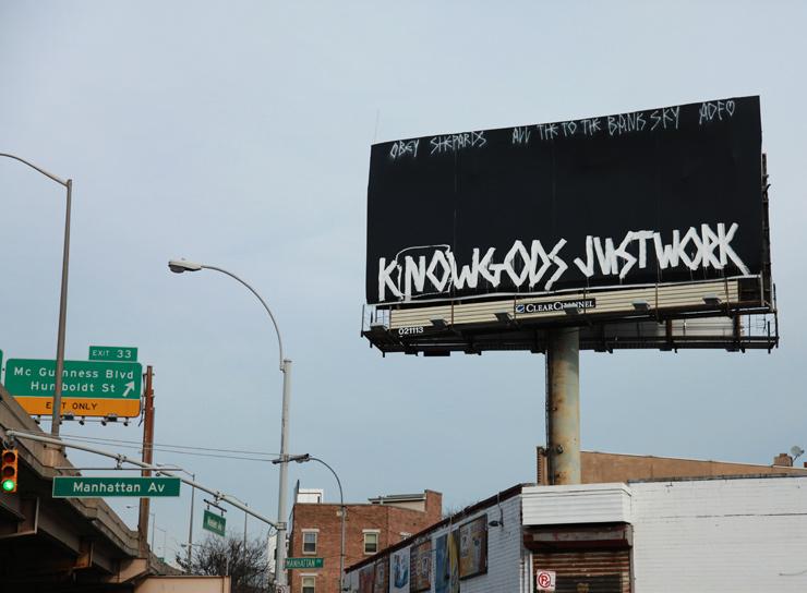 brooklyn-street-art-rambo-jaime-rojo-01-05-14-web