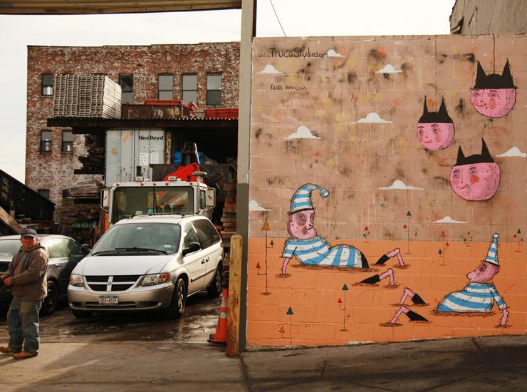 brooklyn-street-art-ramiro-davaro-comas-jaime-rojo-01-05-14-web