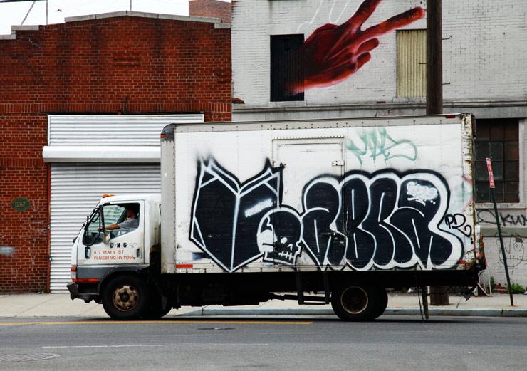 brooklyn-street-art-reader-abra-mas-boans-jaime-rojo-01-19-14-web
