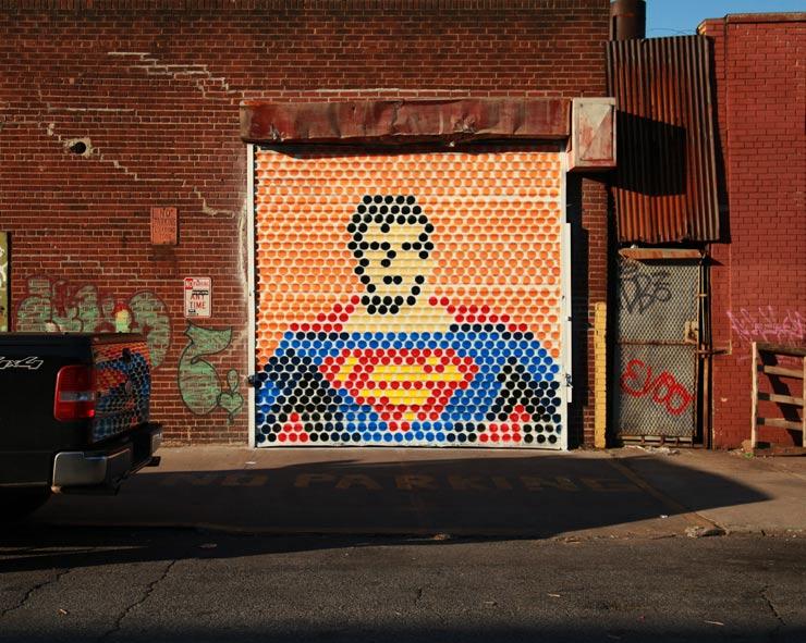 brooklyn-street-art-rene-gagnon-jaime-rojo-01-14-web-1