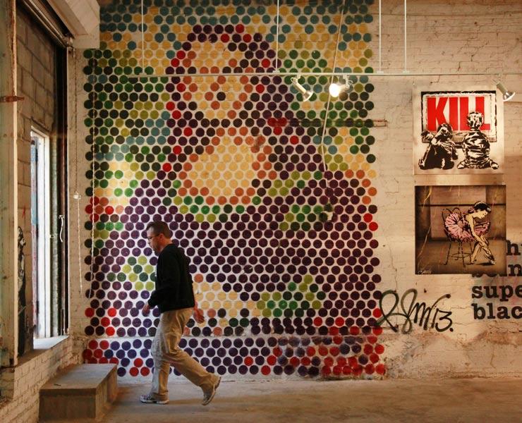 brooklyn-street-art-rene-gagnon-jaime-rojo-01-14-web-10