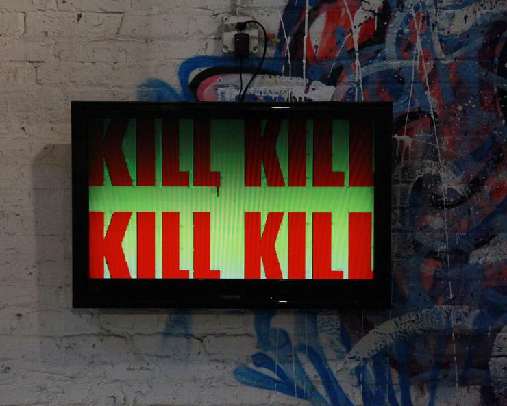brooklyn-street-art-rene-gagnon-jaime-rojo-01-14-web-3
