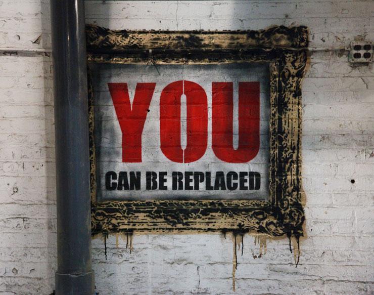brooklyn-street-art-rene-gagnon-jaime-rojo-01-14-web-4