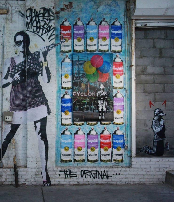 brooklyn-street-art-rene-gagnon-jaime-rojo-01-14-web-5