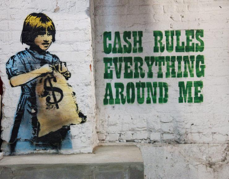 brooklyn-street-art-rene-gagnon-jaime-rojo-01-14-web-6
