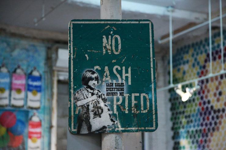 brooklyn-street-art-rene-gagnon-jaime-rojo-01-14-web-8
