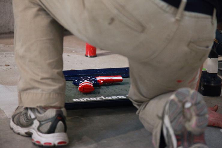 brooklyn-street-art-rene-gagnon-jaime-rojo-01-14-web-9