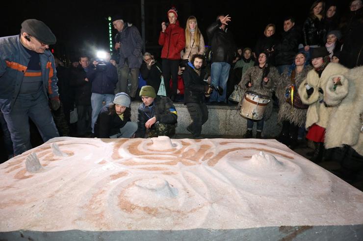 brooklyn-street-art-roti-kiev-Alexej-Zaika-01-14-web-2