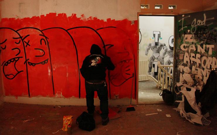 brooklyn-street-art-royce-bannon-jaime-rojo-01-10-14-web-1