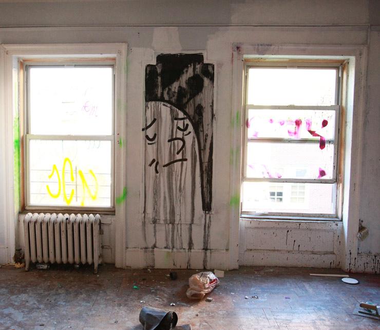 brooklyn-street-art-royce-bannon-jaime-rojo-01-10-14-web-2