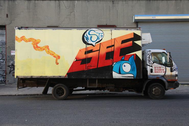 brooklyn-street-art-seeone-nda-jaime-rojo-01-19-14-web