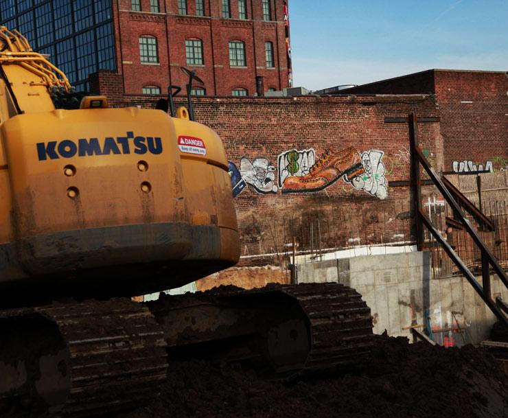 brooklyn-street-art-showta-jaime-rojo-01-05-14-web