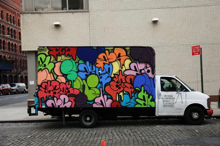 brooklyn-street-art-ski-2ease-jaime-rojo-01-19-14-web