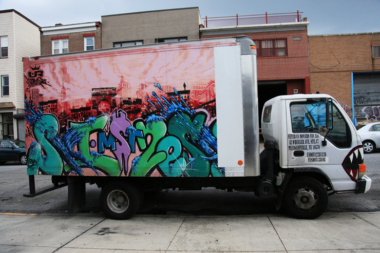 brooklyn-street-art-ski-2ease-ka-jaime-rojo-01-19-14-web