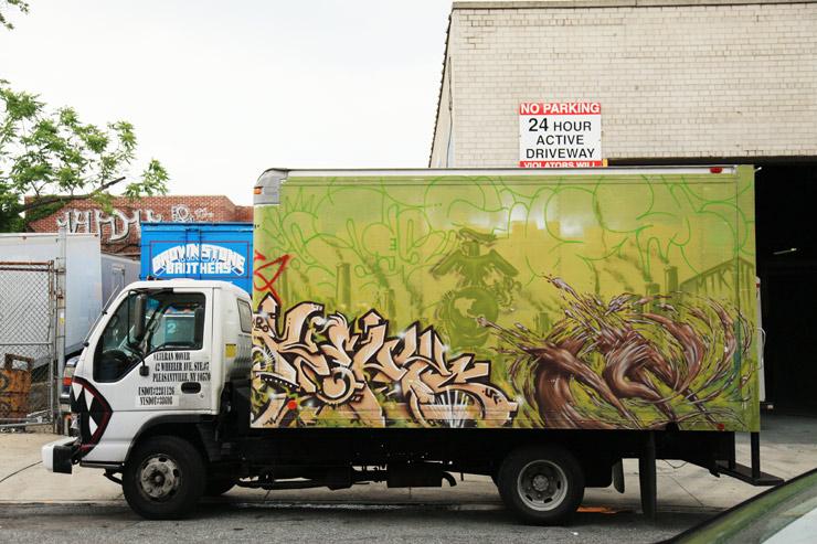 brooklyn-street-art-ski-2ease-kepts-ka-jaime-rojo-01-19-14-web