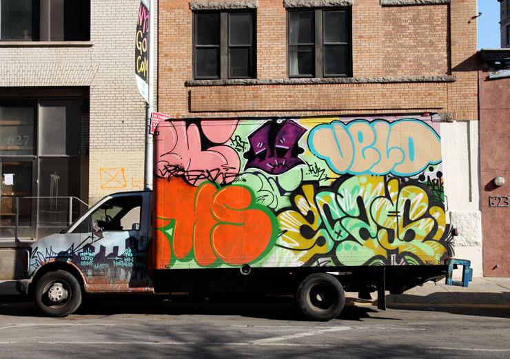 brooklyn-street-art-ski-2ease-velo-fuk-dred-jaime-rojo-01-19-14-web