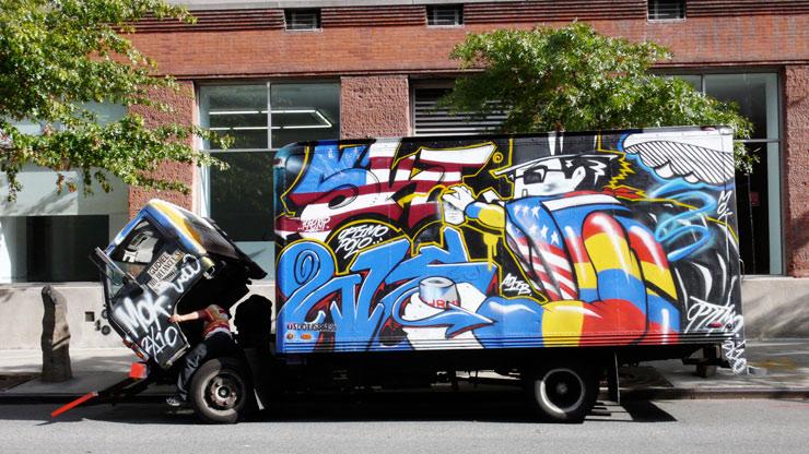 brooklyn-street-art-ski-optimo-mok-jaime-rojo-01-19-14-web