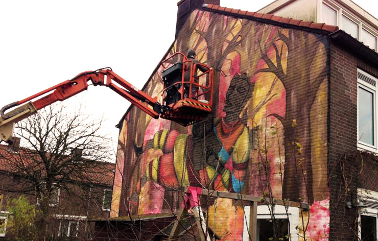 brooklyn-street-art-skount-amsterdam-01-14-web-1