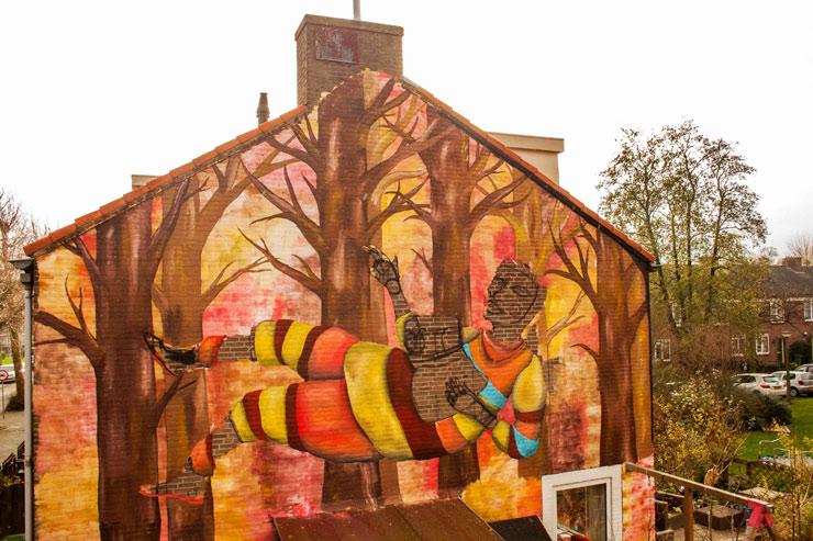 brooklyn-street-art-skount-amsterdam-01-14-web-2