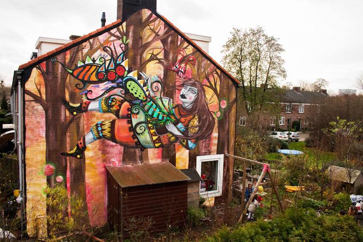 brooklyn-street-art-skount-amsterdam-01-14-web-3