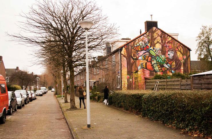 brooklyn-street-art-skount-amsterdam-01-14-web-4