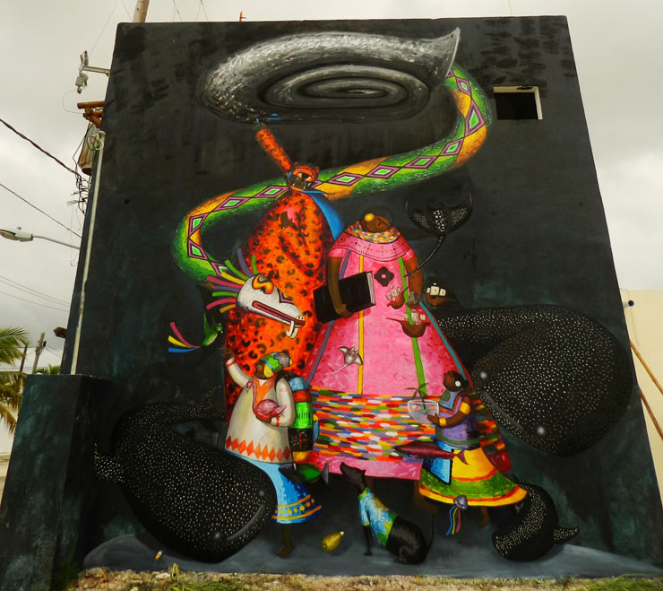 brooklyn-street-art-spaik-holbox-mexico-web-5