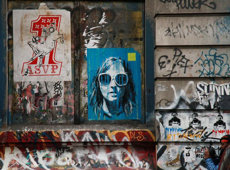 brooklyn-street-art-square-asvp-jaime-rojo-01-05-14-web