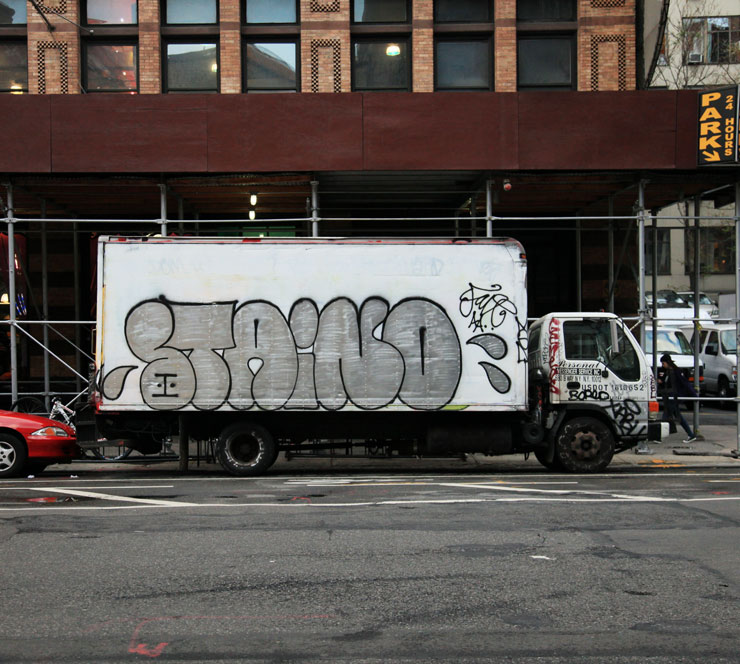 brooklyn-street-art-staino-fade-aamob-jaime-rojo-01-19-14-web