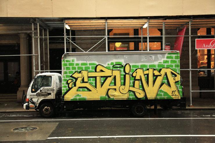 brooklyn-street-art-staino-jaime-rojo-01-19-14-web
