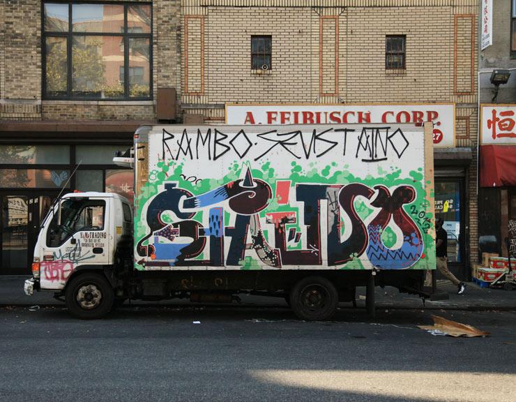 brooklyn-street-art-staino-sevs-rambo-jaime-rojo-01-19-14-web