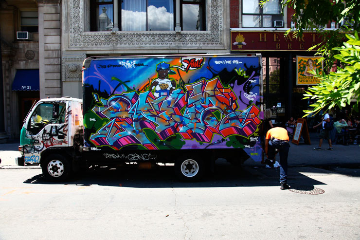 brooklyn-street-art-stem-gano-vgl-jaime-rojo-01-19-14-web