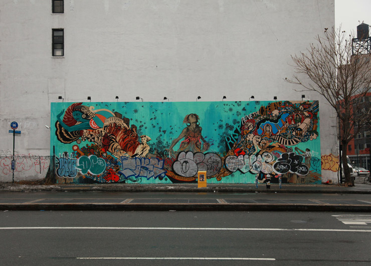 brooklyn-street-art-swoon-jaime-rojo-01-12-14-web