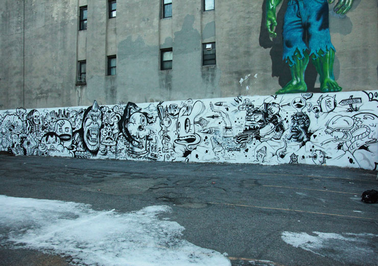 brooklyn-street-art-team-mishka-team-low-brow-jaime-rojo-01-12-14-web