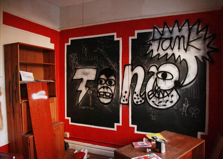 brooklyn-street-art-tone-tank-jaime-rojo-01-10-14-web-1