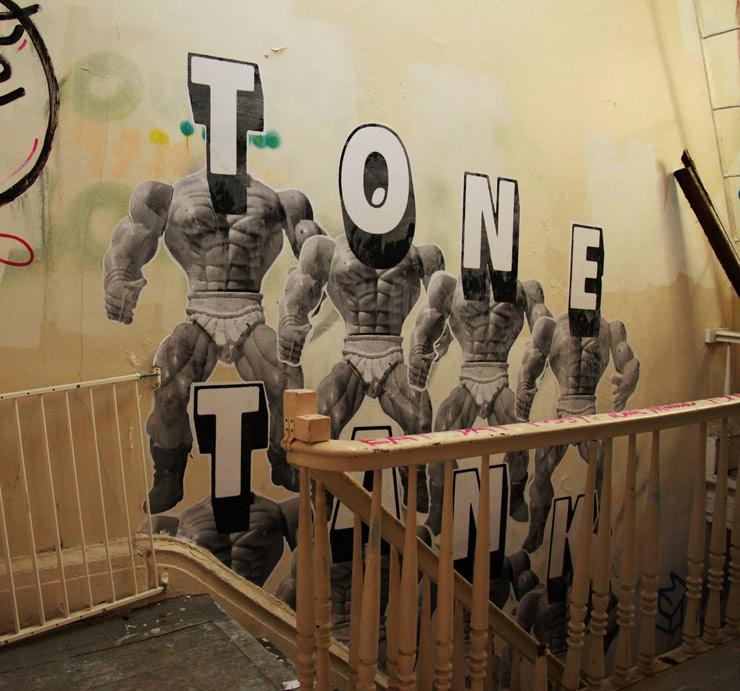 brooklyn-street-art-tone-tank-jaime-rojo-01-10-14-web-3