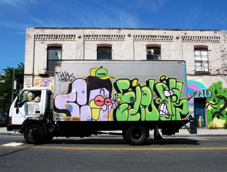 brooklyn-street-art-vlok-crew-jaime-rojo-01-19-14-web