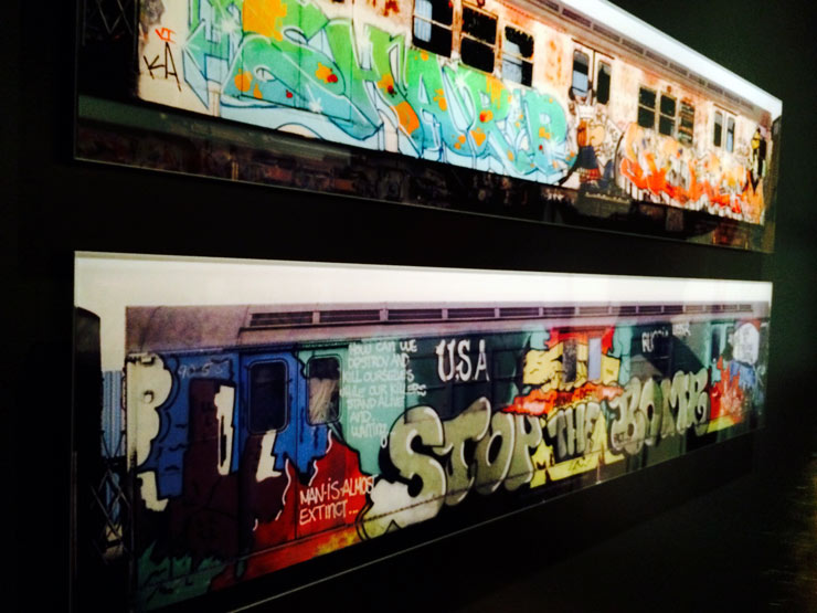 Brooklyn-Street-Art-Henry-Chalfant-Lee-train-Martin-Wong-Collection-copyright-MCNY-Feb2014