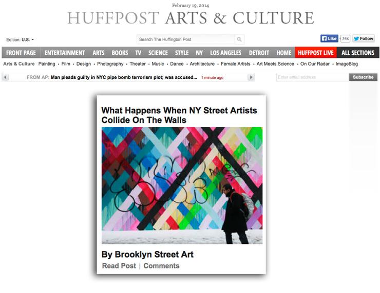 Huffpo-740-Maya-Hayuk-Faring-Purth_Screen-shot-2014-02-19-at-10.29
