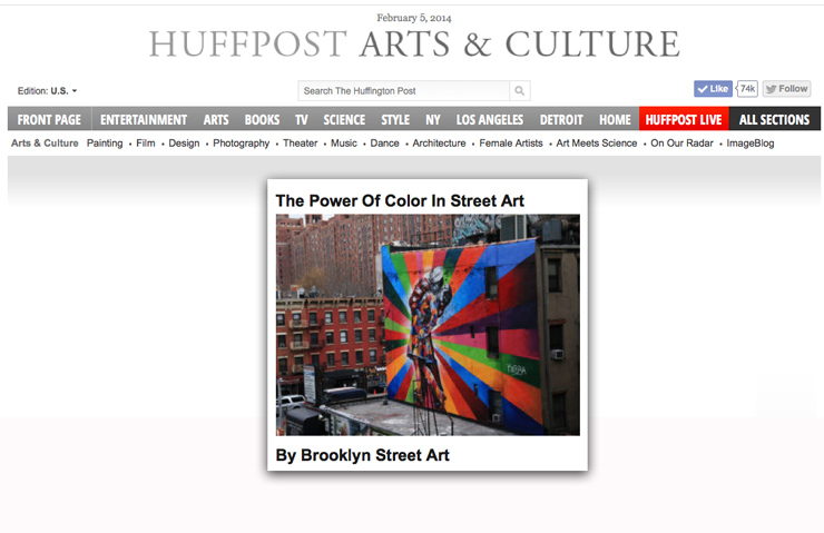 Huffpost-Color-Feb-6-2014-740-wide-BSA-Screenshot