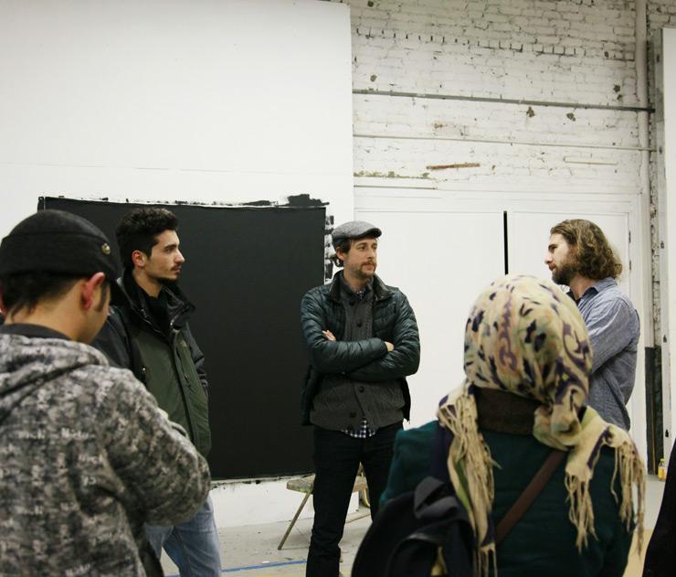 brooklyn-street-art-Abul-Qasem-FOUSHANJI-Ommolbanin-HASSANI-Sayed-Mohebullah-RAMIN-NAQSHBANDI-jaime-rojo-02-10-14-web-10