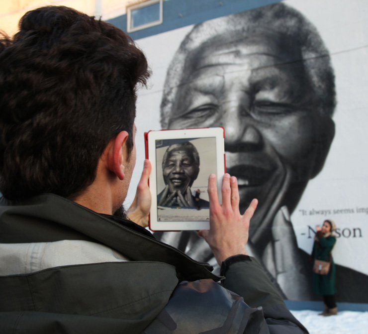 brooklyn-street-art-Abul-Qasem-FOUSHANJI-Ommolbanin-HASSANI-Sayed-Mohebullah-RAMIN-NAQSHBANDI-jaime-rojo-02-10-14-web-6