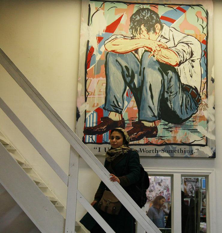 brooklyn-street-art-Abul-Qasem-FOUSHANJI-Ommolbanin-HASSANI-Sayed-Mohebullah-RAMIN-NAQSHBANDI-jaime-rojo-02-10-14-web-8
