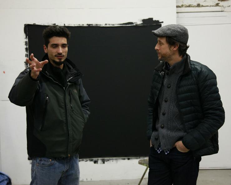 brooklyn-street-art-Abul-Qasem-FOUSHANJI-Ommolbanin-HASSANI-Sayed-Mohebullah-RAMIN-NAQSHBANDI-jaime-rojo-02-10-14-web-9