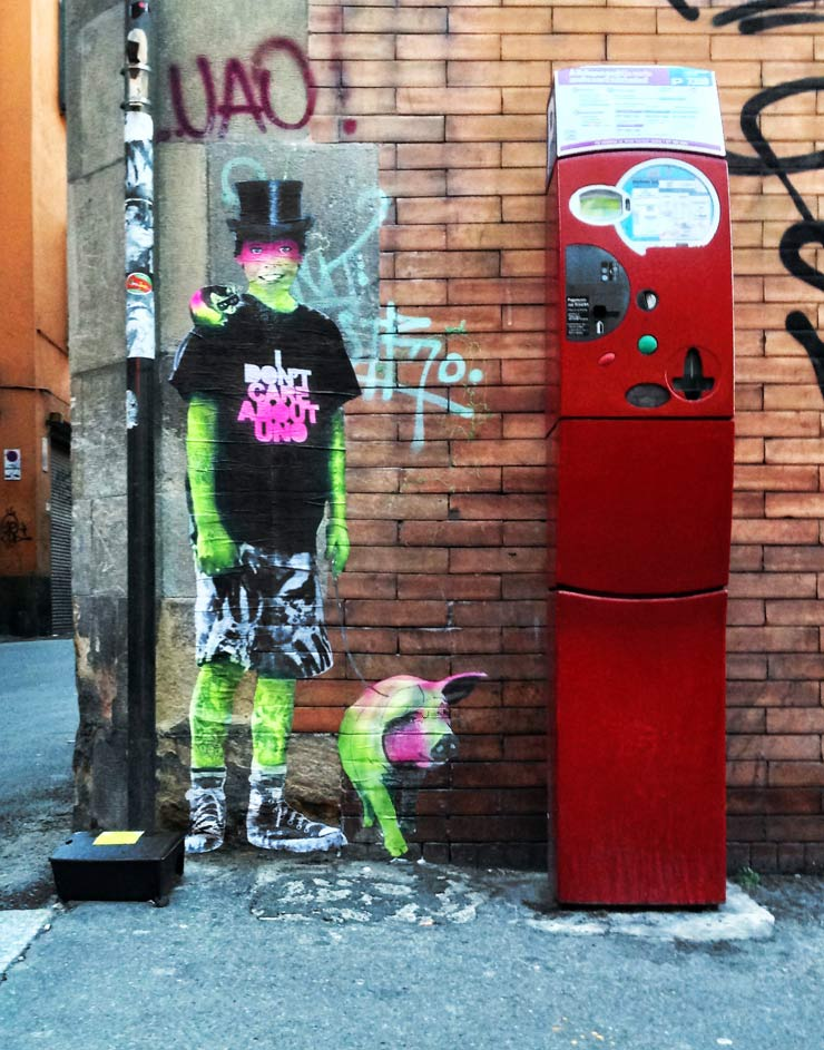 brooklyn-street-art-UNO-Bologna-italy-web-1