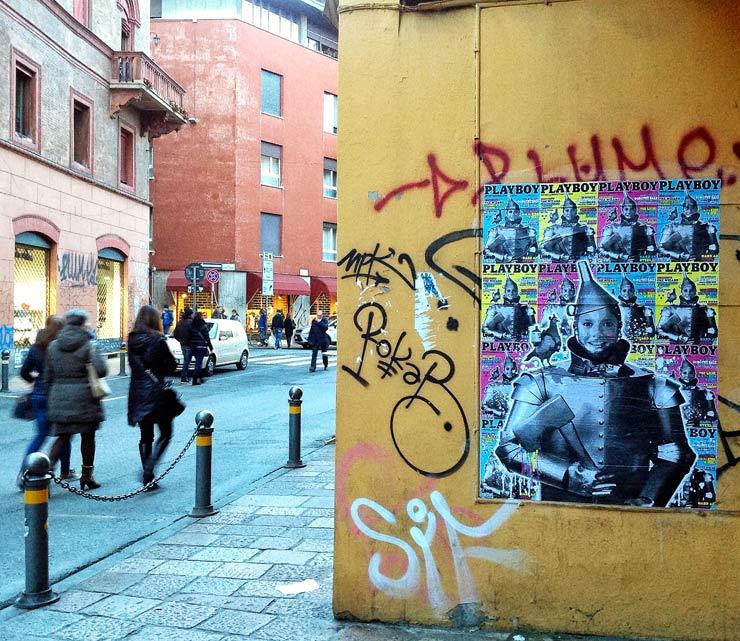brooklyn-street-art-UNO-Bologna-italy-web-2