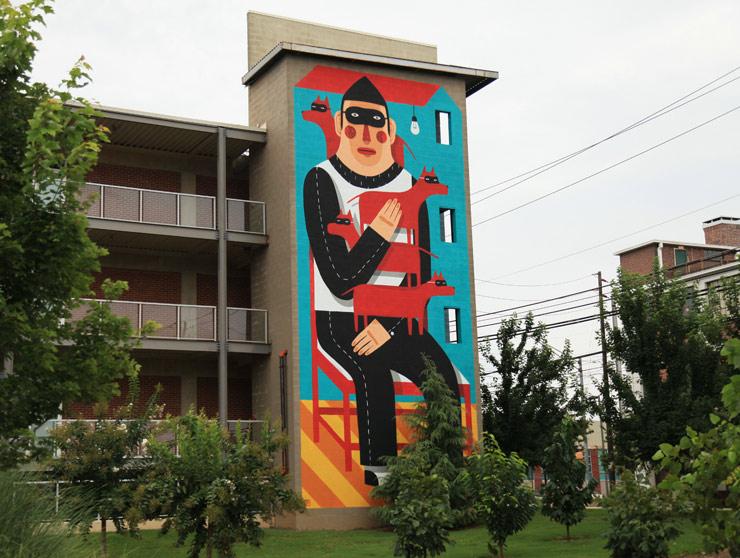 brooklyn-street-art-agostino-iacurci-jaime-rojo-02-14-web