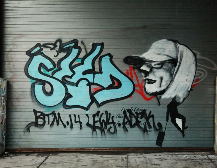 brooklyn-street-art-ainac-btm14-lewy-adek-jaime-rojo-02-16-14-web-